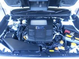 1.6GT-S新型エンジンです!!